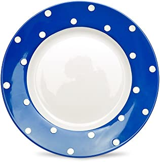 Best baking days spode dinnerware Reviews
