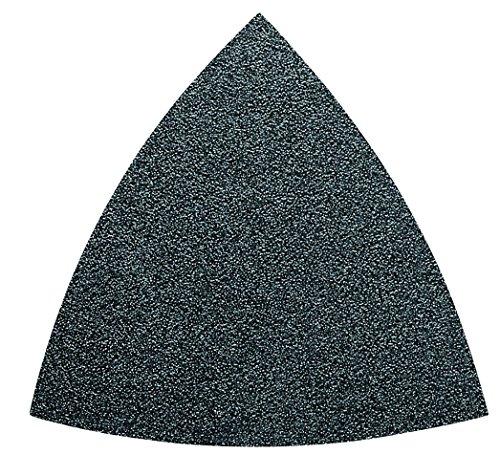 Preisvergleich Produktbild Fein 63717089044 Schleifblätter für SuperCut Construction