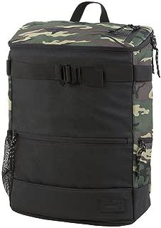 HEX Skate Pack Backpack