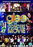 Glee: The Concert Movie [Edizione: Regno Unito] [ITA] [Edizione: Regno...