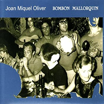 Bombon Mallorquin