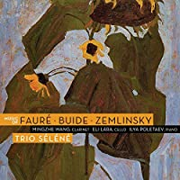 Music of Faure, Buide, Zemlins