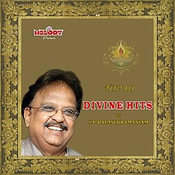 Divine Hits