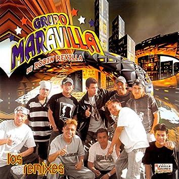 Los Remixes
