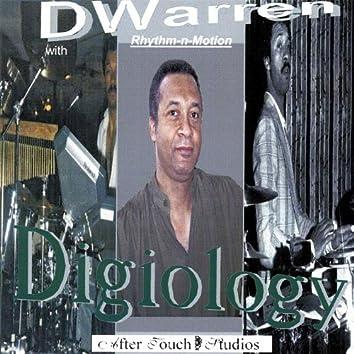 Digiology