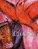Marc chagall 1887 - 1985 (N.P.R.)
