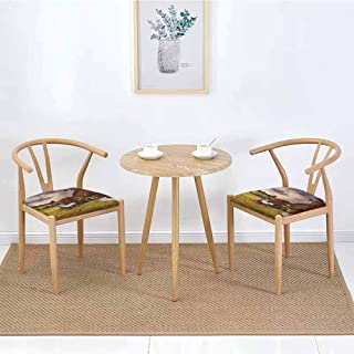 vermont dining table and chairs