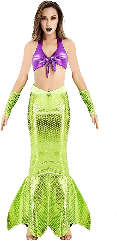 Quenny women's game uniform Ranking integrated 1st place In a popularity cosplay m costumes Halloween
