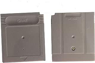 Empty Game Shell Cart Cartridge for Game Boy Original DGM-01 by Atomic Market