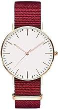 rado strap watches price