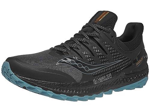 Xodus ISO 3 Sneaker Trail Running Shoe