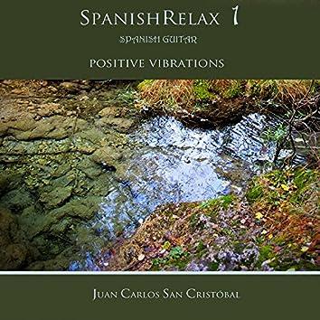 Spanish Relax 1