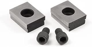 Kurt D50-33A Hardened Vise Step Keys (Pack of 2)