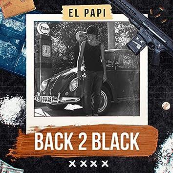 Back 2 Black 2019