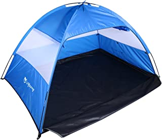 Amazon com: beach tents: Industrial & Scientific