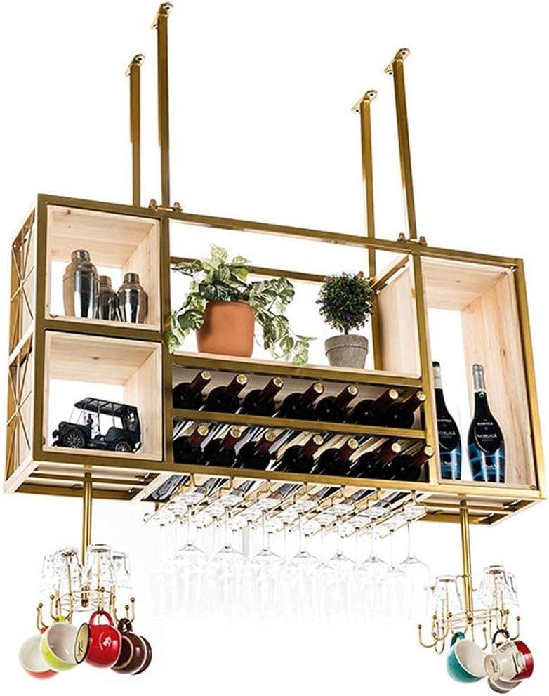 Wine Racks Rack Sale special price Organizer Upside S Down Limited price