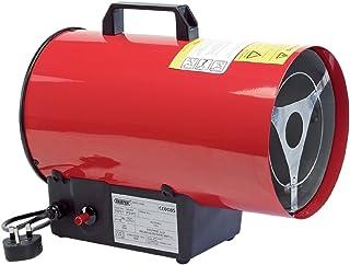 Draper 19751 - Calefactor de propano (12 kW)