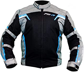 FK-R Signature Level 2 Motorcycle Jacket (Small)