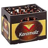 Karamalz Classic Alkoholfrei MEHRWEG (20 x 0.5 l)
