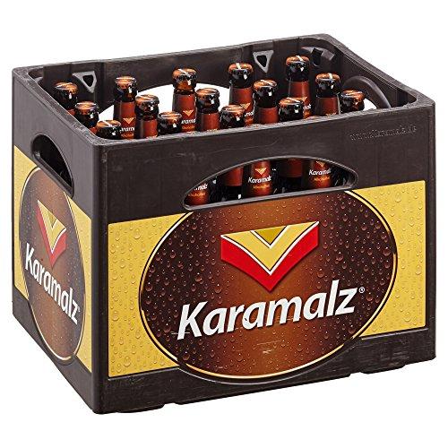 Karamalz Classic Alkoholfrei MEHRWEG (20...