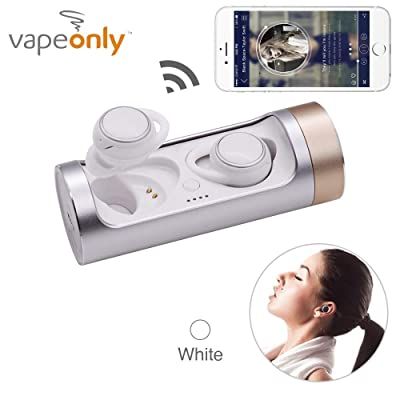 Vapeonly Wireless Earbuds Bluetooth Headphones