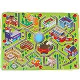 magnetischen kugelschreiber treiben hölzerne perle labyrinth magnet labyrinth für kinder von 3 jahren und das perfekte weihnachtsgeschenk für ihre kinder, drei verschiedene muster avalible verkehr -