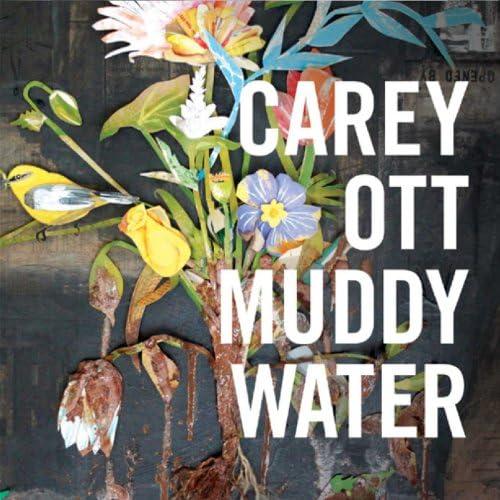 Carey Ott