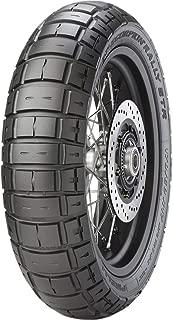 Pirelli Scorpion Rally STR Rear Tire (170/60R-17)