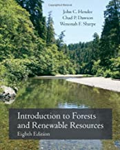 Best introduction of forest Reviews