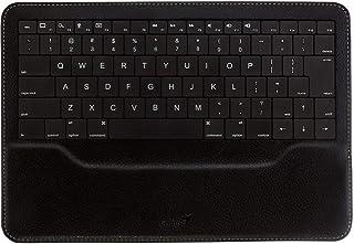 Genius Luxepad Bluetooth Keyboard (black)