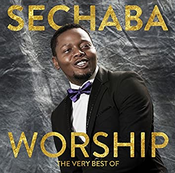 Worship, the Very Best of, Vol. 2