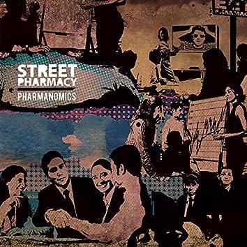 Pharmanomics