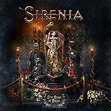 Songtexte von Sirenia - Dim Days of Dolor