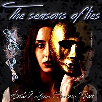 Seasons of Lies (Summer Remix)