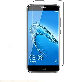 Huawei Nova Plus Tempered Glass Screen Protector