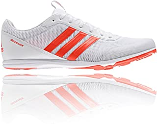 Adidas Distancestar Zapatilla De Correr Con Clavos SS16