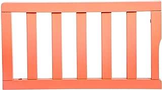 Drеаm Oh, n Mе デラックスプレミアムコレクション コンバーチブルベビーベッド 幼児用ガードレール ホワイト装飾 快適なリビング家具