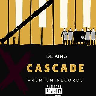 CasCade [Explicit]
