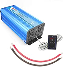 Best solar panels with built in inverters for sale Reviews