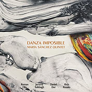 Danza Imposible