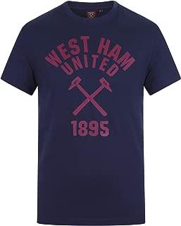 west ham official merchandise