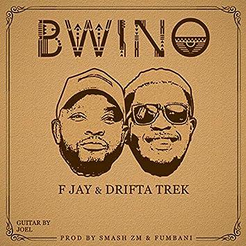 Bwino