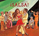 Salsa [Import allemand]