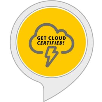 Get Cloud Certified Tips