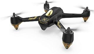 Hubsan H501A X4 Air Pro機体単体