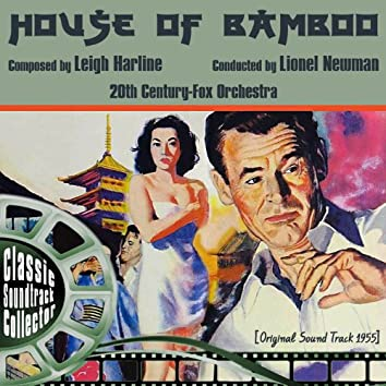 House of Bamboo (Ost) [1955]