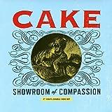 "Showroom Of Compassion 7"" Vinyl Box Set"