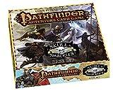 Pathfinder Adventure Card Game: Skull & Shackles Base Set , color/modelo surtido