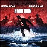 Hard Rain von Christopher Young