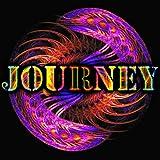 Full Range Journey Meditation Brainwave Entrainment with Nature Sounds, Ambient Music & Subtle Binaural Beats